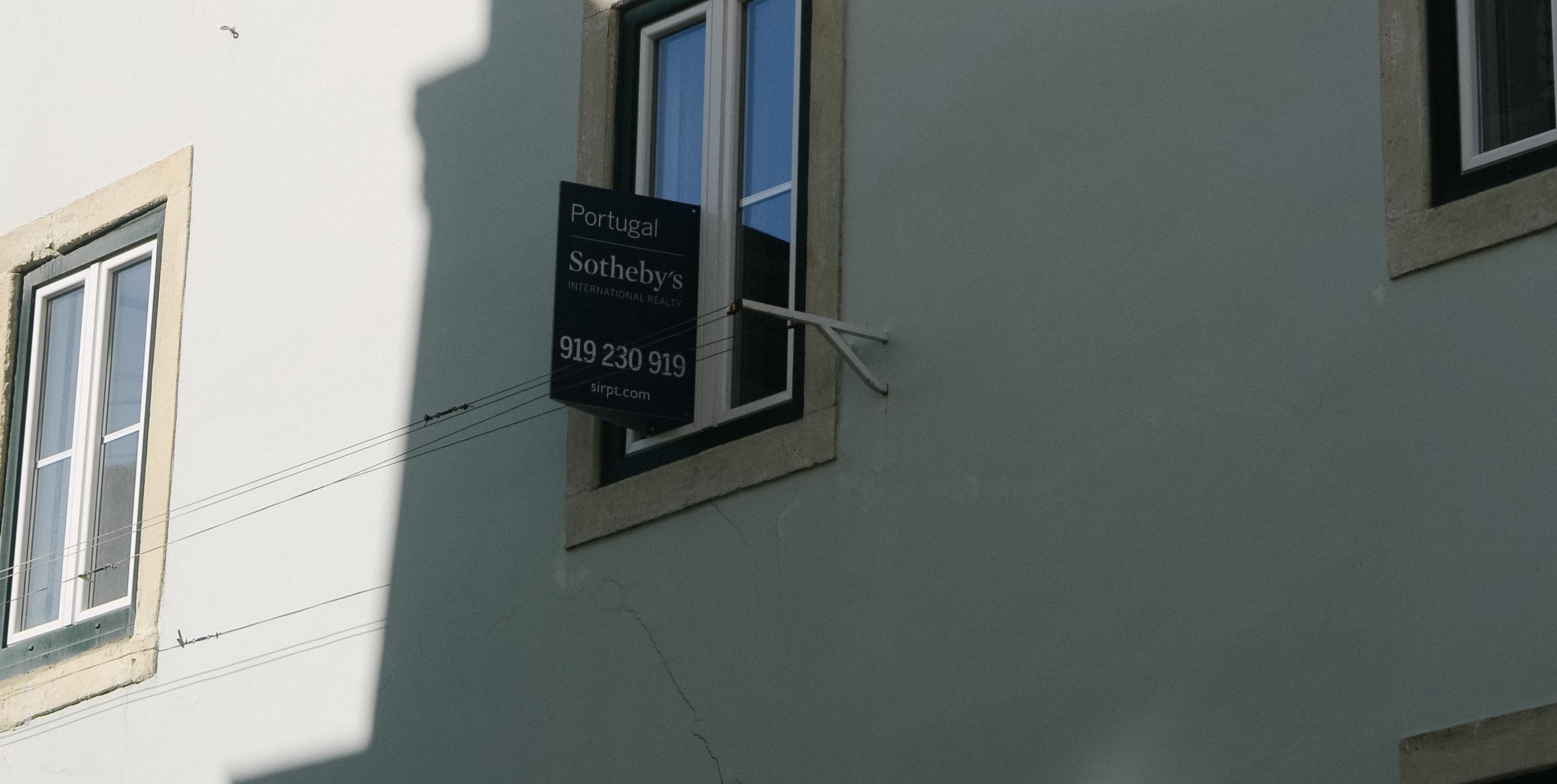 Bent u altijd courtage verschuldigd bij (ver)koop woning?